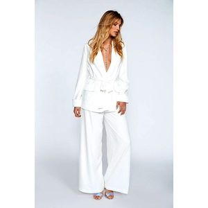 NEW Free People Jill's Suit Sz 4
